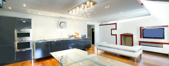 Progetto-design-appartamento-lusso-Torino-open-space-gaa.it