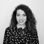 Elita Notarangelo- architetto- interior design- progettista- su gaa.it