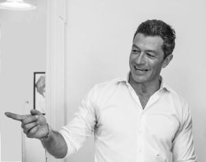 Attilio Giaquinto-architetto- entrepeneur-interior designer-progettista-su gaa.it