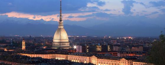 vista-Torino-mole-antonelliana-su gaa.it