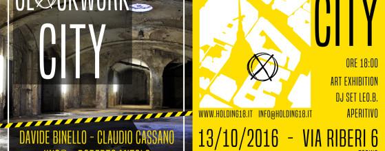 party-invito-via-riberi-6-Torino-su gaa.it