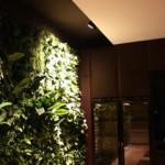 Intervento-ristrutturazione-hotel-Manin-Milano-prete-verde-su gaa.it