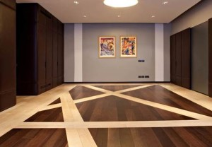 Intervento-ristrutturazione-hotel-Manin-Milano-sala-riunione-su gaa.it