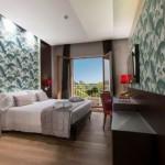Intervento-ristrutturazione-hotel-Manin-Milano-suite-su gaa.it