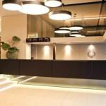 Intervento-ristrutturazione-hotel-Manin-Milano-reception-su gaa.it
