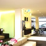 Intervento-ristrutturazione-hotel-Manin-Milano-hall-su gaa.it