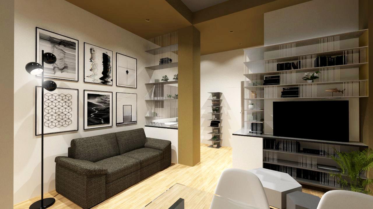 Studio Di Architettura In Inglese interior design torino, studi architettura torino