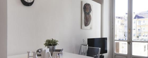 Intervento-di-ristrutturazione-design-appartamento-a-Torino-bagno-bilocale-su gaa.it
