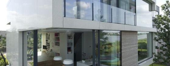 casa-architettura-interior design-progettazione-design interni-studi di architettura-su gaa.it