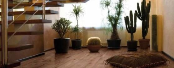ristrutturazione, progettazione d'interni,interior desing, suggestioni di design, su gaa.it