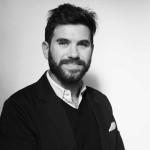 Alessio-Primavera-architetto- interior design- progettista- su gaa.it