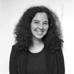 Chiara-Abrami-architetto- interior design- progettista- su gaa.it