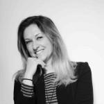 Chiara-Cattaneo--architetto- interior design- progettista- su gaa.it