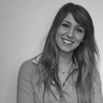 Cristiana-Cristiano-architetto- interior design- progettista- su gaa.it