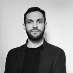 Gianluca Discalzi- architetto- interior design- progettista- su gaa.it