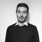 Mauro-Camagna-architetto- interior design- progettista- su gaa.it
