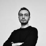 Roberto Mitolo-architetto- interior design- progettista- su gaa.it