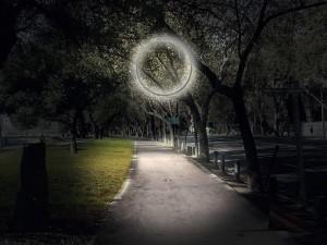 luci da esterno--illuminazione da esterno-lighting design-studio di architettura torino-su gaa.it