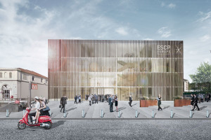 <strong>ESCP-Campus Universitario Torino<span><b>in</b>Concorsi </strong><i>→</i>