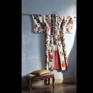 studio di architettura-italianarchitect-magazine-kimono-suggerimenti-summer 2018-idee vacanze-idee su gaa.it