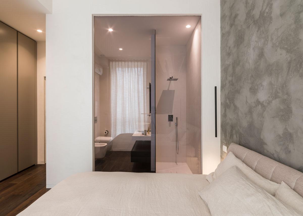 gaa, attilio giaquinto, idee per la casa,italian architect ...