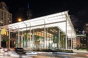 copertina mcdonalds-chicago-ross-barney-architects
