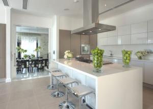 cucina-moderna-ok