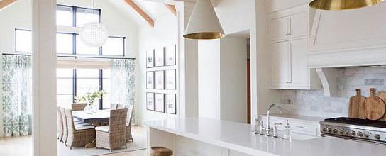 GAA-idee per arredare la cucina, cucina, studio di architettura torino e milano,suggerimenti di arredo