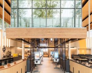 mcdonalds-chicago-architecture-illinois-usa_dezeen