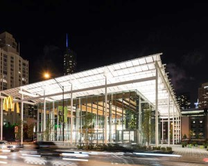 mcdonalds-chicago-ross-barney-architects