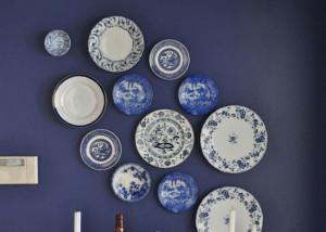 GAA-idee per decorare muri bianchi, piatti, studio di architettura torino e milano,suggerimenti di arredo