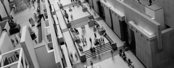 giornale dell'architttura-architettura e fotografia-fotografia-mia photo fair- fiera internazionale di fotografia- studio di architettura- interior design- torino-milano-londra su gaa.it