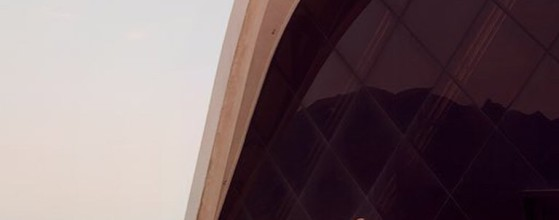 premio mia foto fair-fotografia d'arte-studio di architettura-arte su  gaa.it