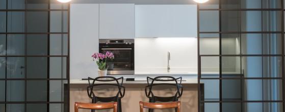 luxury, interior design, interior, progettazione, home, apartment, torino appartamenti, ristrutturazione appartamenti su gaa.it